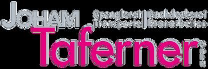 Logo Taferner_edited_edited.png