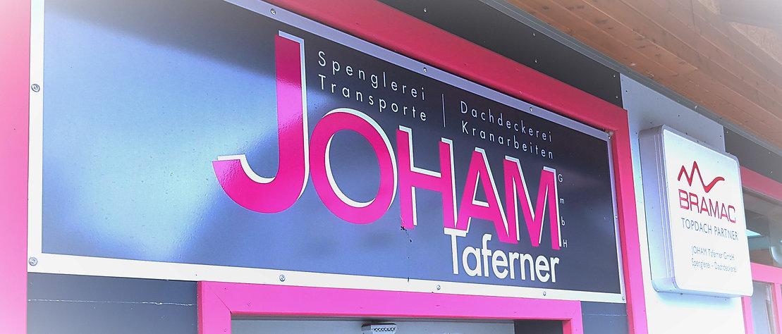 Foto Logo JOHAM_edited.jpg