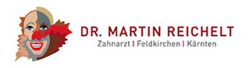 logo-dr-reichelt.png