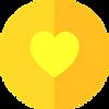 heart-icon-2316451_1280_edited_edited_ed