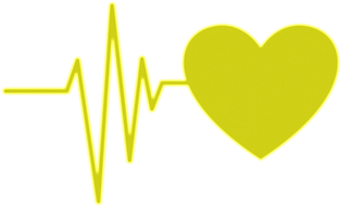 heartbeat-png_edited.png