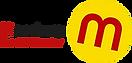 moosburg_macht_munter_logo.png