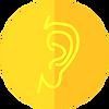 ear-icon-2797533_1280_edited_edited_edit