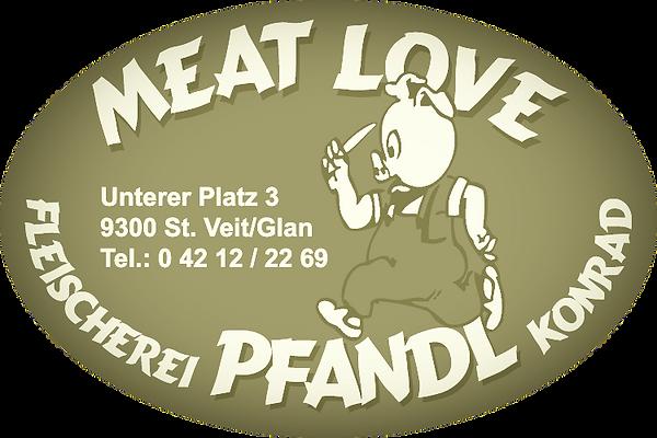 Logo%20Love_edited.png
