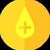 blood-icon-2316227_1280_edited_edited_ed