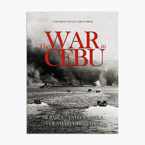 War in Cebu