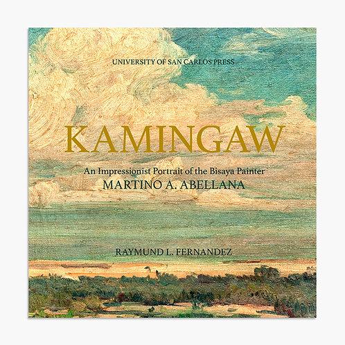 Kamingaw