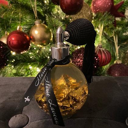 Parfum Marie Laveau - Van Van de Guyane