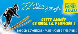 Bandeau-SalonPlongee2020-Site.jpg