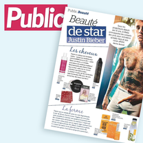 Magazine PUBLIC