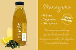 InfuseO-Produits-The-PRANA