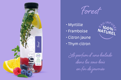 InfuseO-Produits-FOREST