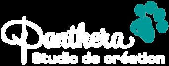 logo-Studio-panthera-blanc.png