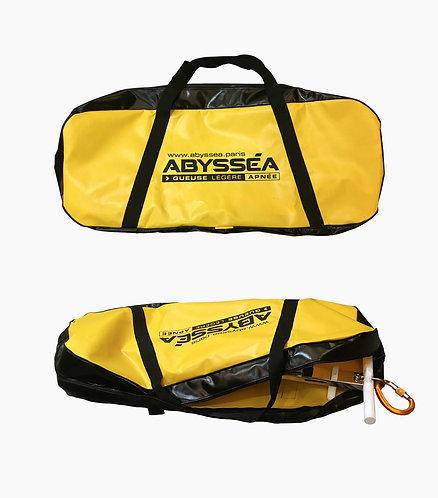 ABYSSEA classic bag