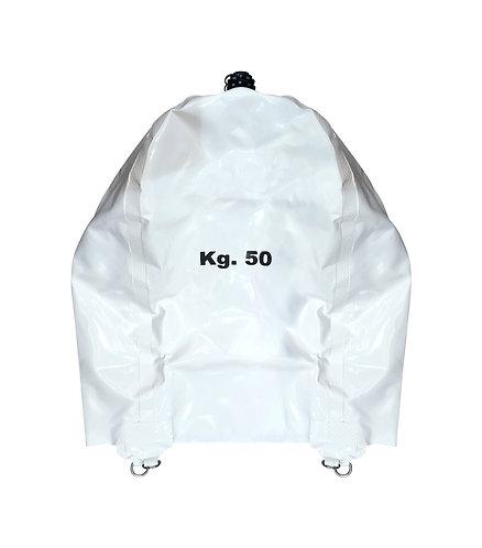 Parachute 50 L