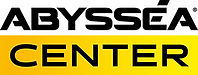Logo Abysséa Center