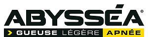 Logo-ABYSSEA-600x150.jpg