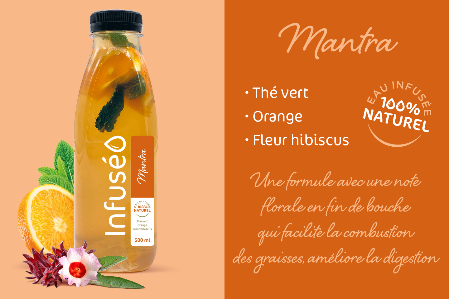 InfuseO-Produits-The-MANTRA