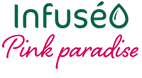 Logo-InfuseO-PINK.png