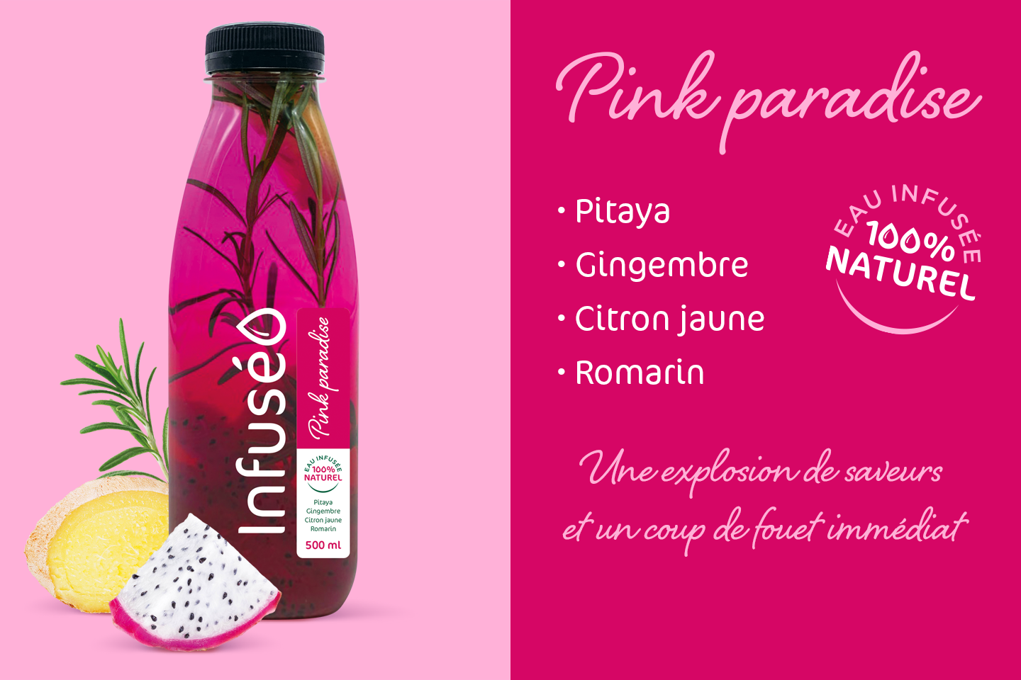 InfuseO-Produits-PINK