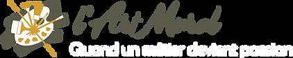 Logo-ArtMural-2020.png
