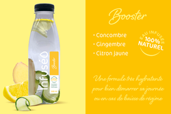 InfuseO-Produits-BOOSTER
