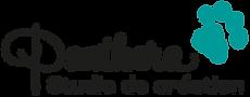 logo-Studio-panthera.png