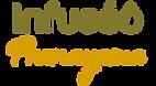 Logo-InfuseO-PRANAYAMA.png