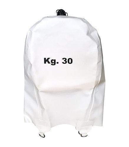 Parachute 30 L