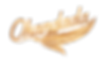 Okandada-Logo-Sekundär-PNG-Low-min.png