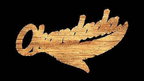 Okandada-Logo-NEU.png