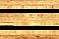 Icon_Menü_4.png