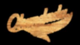 Okandada-Logo-Sekundär-PNG-Low.png
