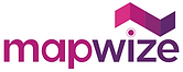 Mapwize_logo.png