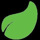 cuve logo (1).png