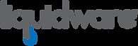 Liquidware-Logo-FInal-Full-Color.png