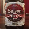 セゾン 1858(デュ・ボック醸造所)