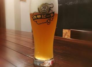 六甲ビールの『New England IPA』入荷!!