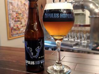 「ベルギービールの冷蔵庫を充実させるぞプロジェクト」第二弾