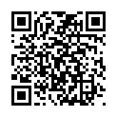 コムシェモアの公式スマホアプリ、公開です!