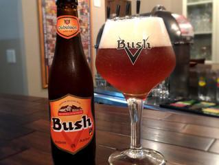 「ベルギービールの冷蔵庫を充実させるぞプロジェクト」第八弾