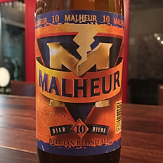 マルール10(ランツヘール醸造所)