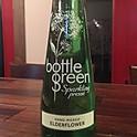 ボトルグリーン エルダーフラワー
