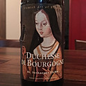 ドゥシャス・デ・ブルゴーニュ (ヴェルハーゲ醸造所)