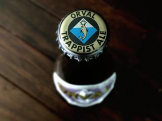 ビールについて学ぼう:第十四回 ~まだ飲んじゃだめ:貯酒・熟成工程~