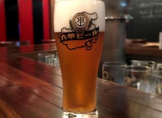 六甲ビール樽生が『Cross IPA 6.0 〜華やぐネルソン〜』に替わりました!