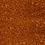 Thumbnail: P.B.H. Treasure Chest Gold