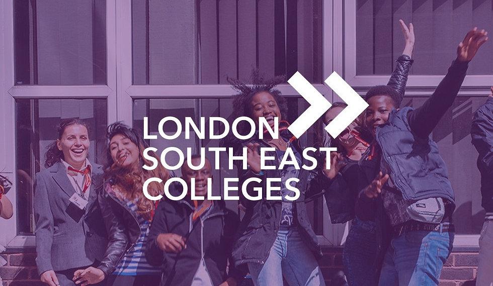 London_South_East_College.jpg