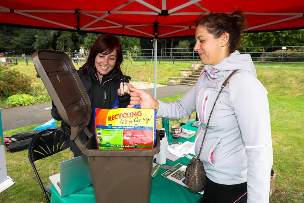 Bexley Recycling 1.jpg