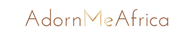 full logo _edited_edited_edited_edited_e